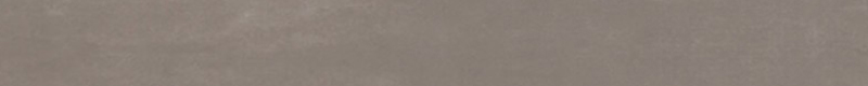 Product image of: Design Strips - 3mm Concrete - Umber Brown - GA00603