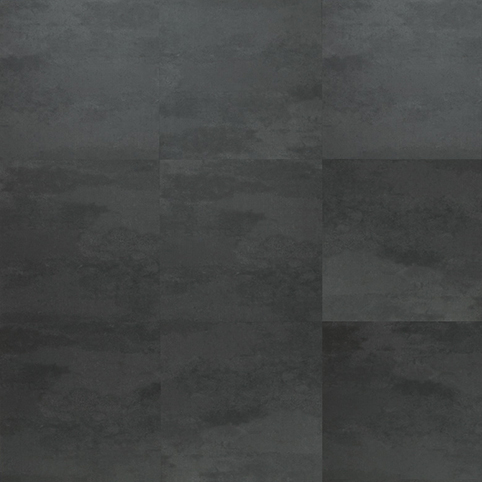 Product image of: New Square - Concrete - Charcoal grey - GT601
