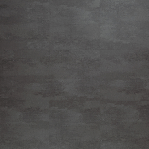 Product image of: New Square - Concrete - Dark brown - GT602