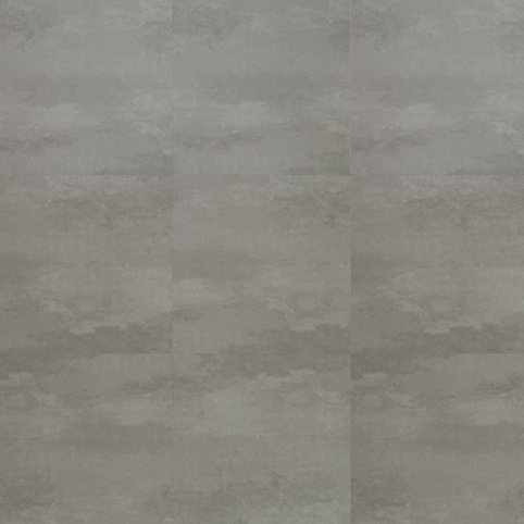 Product image of: New Square - Concrete - Umber brown - GT603