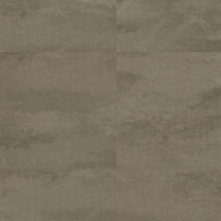 Product image of: New Square - Concrete - Graphite grey - GT604