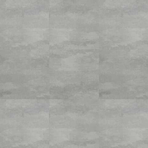 Product image of: New Square - Concrete - Indium grey - GT605