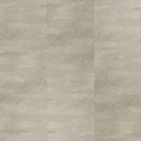 Product image of: New Square - Concrete - Light brown - GT606