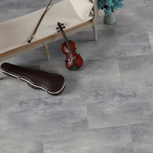 Product image of: Prime Inspiration - Natural Slate - Light Grey - GT862