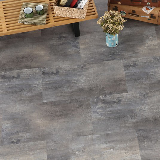 Product image of: Prime Inspiration - Natural Slate - Graphite Grey - GT865