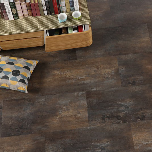 Product image of: Prime Inspiration - Natural Slate - Dark Argil - GT866