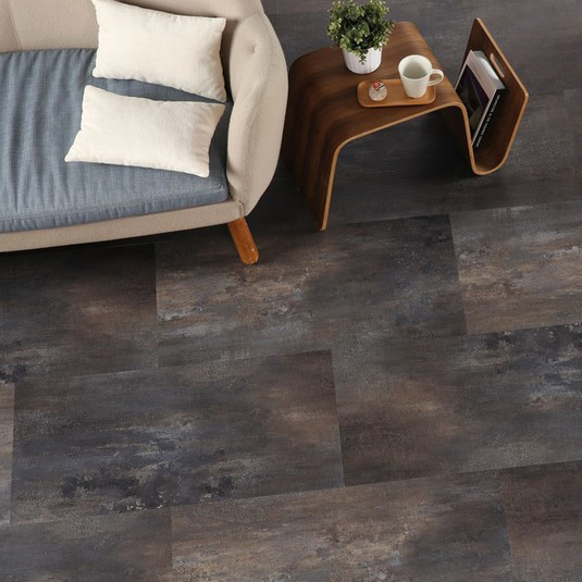 Product image of: Prime Inspiration - Natural Slate - Charcoal Grey - GT867
