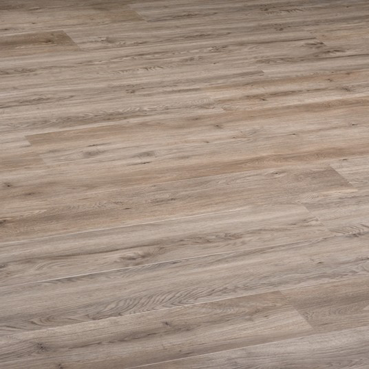 Product image of: Master Trend - Original - Warm Taupe - GW072