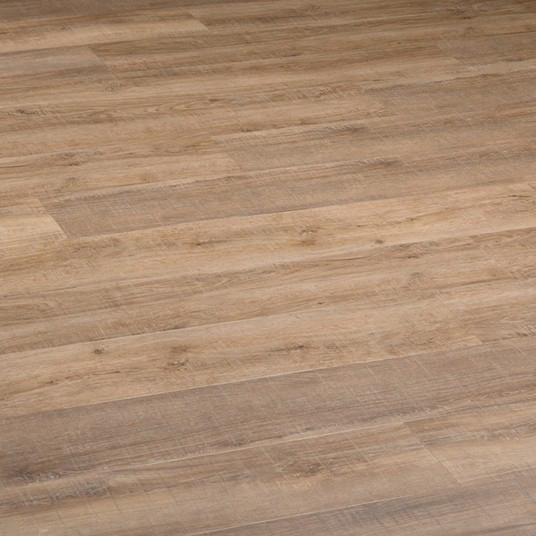 Product image of: Master Trend - Crafted - Blended Timber - GW077