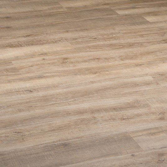 Product image of: Master Trend - Crafted - Blended Gris - GW078