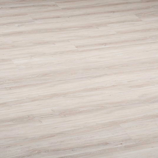 Product image of: Master Trend - Authentic - Ceruse Beige - GW087