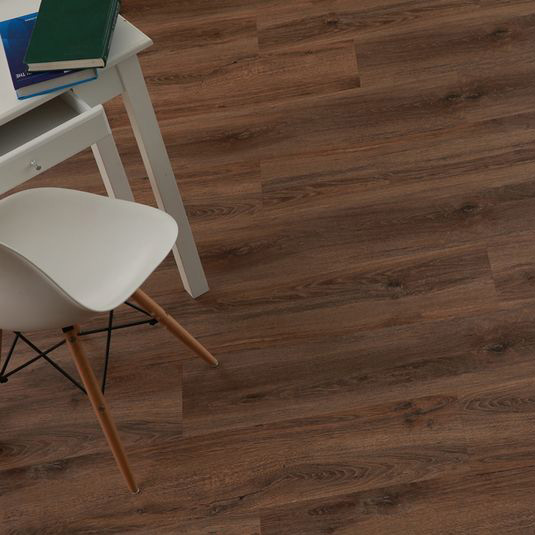 Product image of: Nature Living - Oak Authentic - Earth Brown - GW300