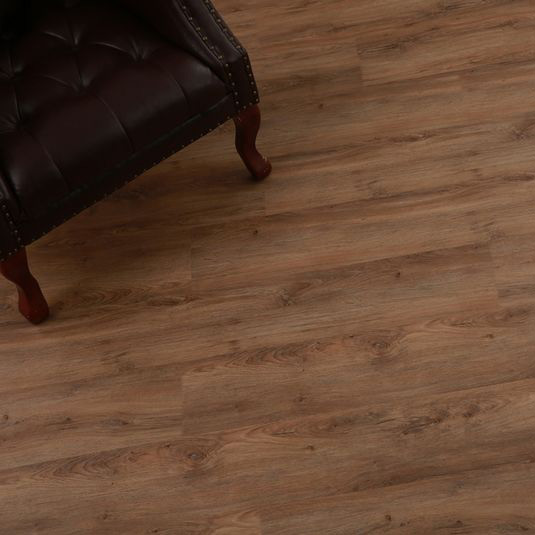 Product image of: Nature Living - Oak Select - True Nature - GW302