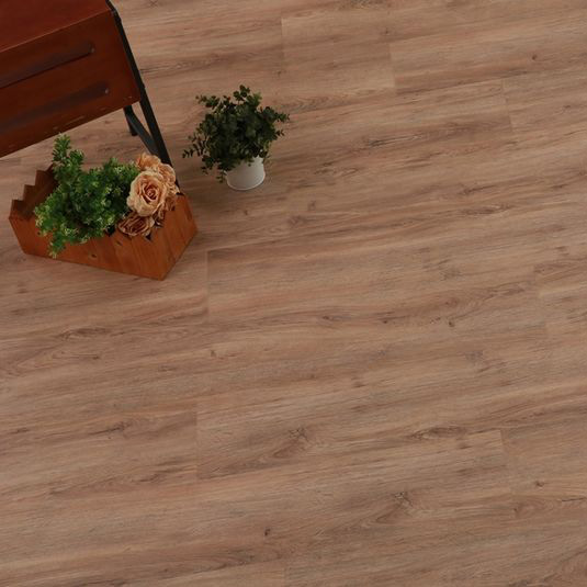 Product image of: Nature Living - Oak Select - Fresh Timber - GW303