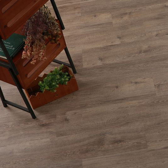 Product image of: Nature Living - Oak Privilege - Warm Grey - GW305