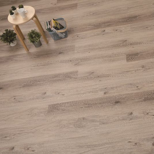 Product image of: Nature Living - Oak - Warm Grey - GW313