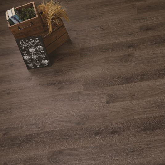 Product image of: Nature Living - Oak - Barn Brown - GW318
