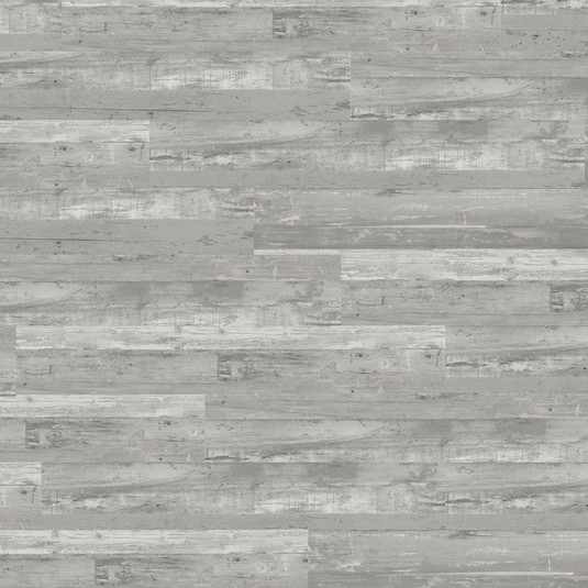 Product image of: Grand Class - Harbor - Avenue - GW801