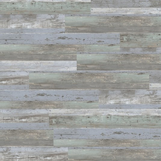 Product image of: Grand Class - Harbor - Yard - GW804