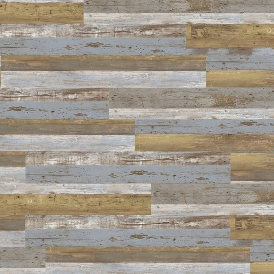 Product image of: Grand Class - Harbor - Beach - GW808