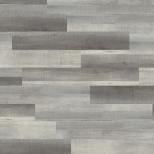 Product image of: Grand Class - Woodland - Lake - GW822