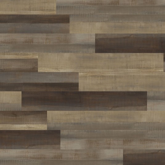 Product image of: Grand Class - Woodland - Tropical - GW824