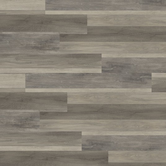 Product image of: Grand Class - Gallery - Imperial Grey - GW851