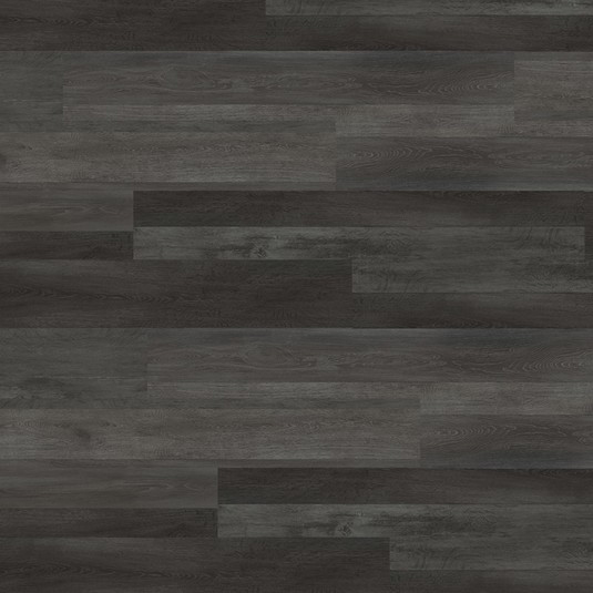 Product image of: Grand Class - Gallery - Black Pearl - GW855