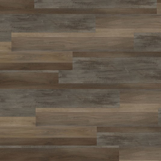 Product image of: Grand Class - Gallery - Elegant Brown - GW856