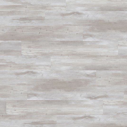 Product image of: Grand Class - Nordic - Ice white - GW871