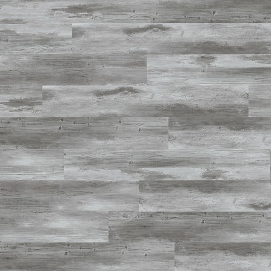 Product image of: Grand Class - Nordic - Lava Grey - GW875