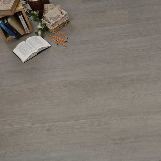 Product image of: Performance 70 - Oak - Pewter Grey - PE70046