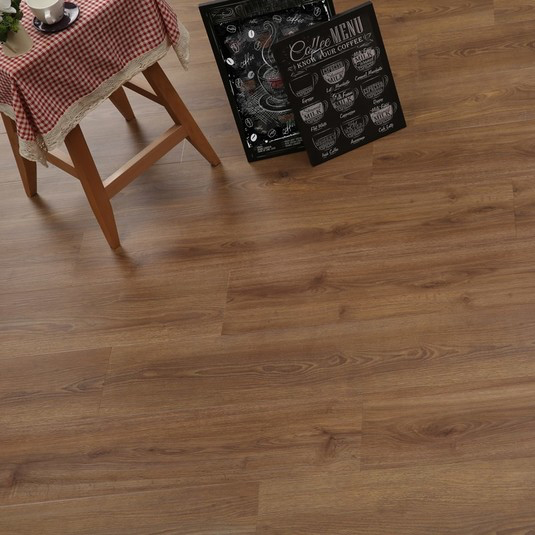 Product image of: Performance 70 - Oak - almond Brown - PE70053