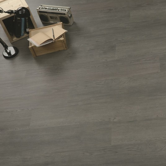 Product image of: Performance 70 - Oak - Contemporary Indium Graphite Grey - PE70057