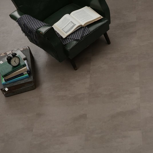 Product image of: Performance 70 - Concrete Original - Umber Brown - PE70403