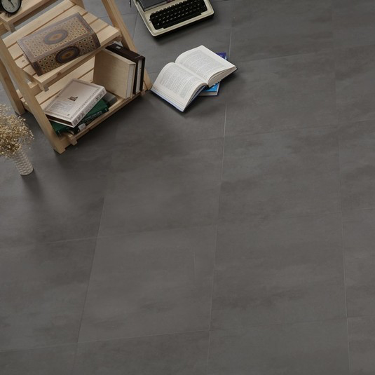 Product image of: Performance 70 - Concrete Original - Graphite Grey - PE70404