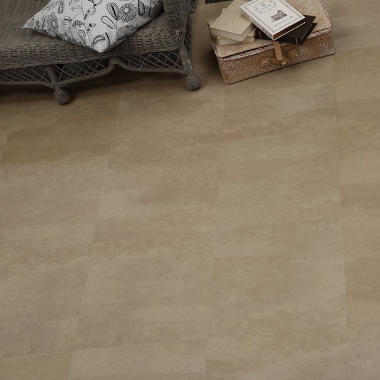Product image of: Performance 70 - Concrete Original - Light Brown - PE70406