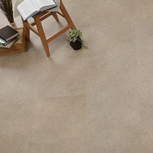 Product image of: Performance 70 - Marble - Almond Beige - PE70407